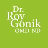 """רואי גוניק – שירותי בריאות טבעית בע""""מ"""