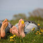 מה לאכול כדי להגן על העור מפני נזקים וקמטים מהשמש